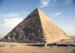 Africa-Egypt-Great_Pyramid