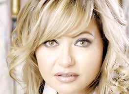ليلى علوى(2)