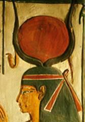 goddess-isis-ecliptic