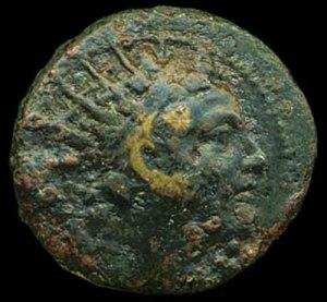 antichrist-coin-1