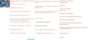 images7O8UUHA4