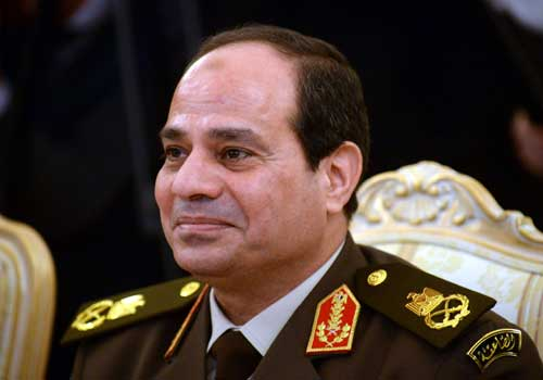 sisi-very-new_jpg77